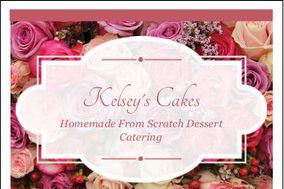 Kelsey's Cakes LLC