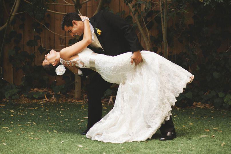 dc wedding cover