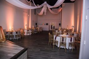 Dream Weddings&Events Decor