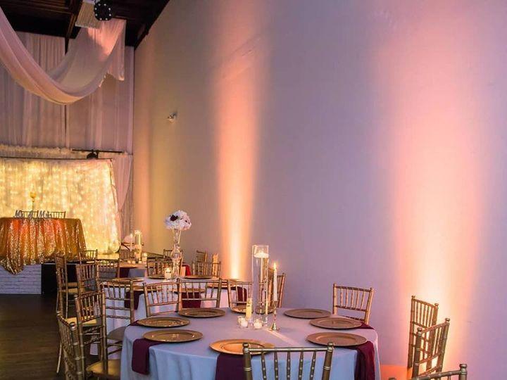 Tmx 56894551 324073108310737 3389065647102099456 N 51 1058727 1555498532 Fort Worth, TX wedding eventproduction