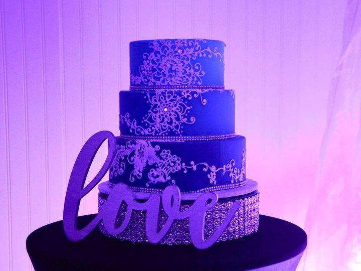 Tmx Img 20190313 014831 601 51 1058727 1555354888 Fort Worth, TX wedding eventproduction