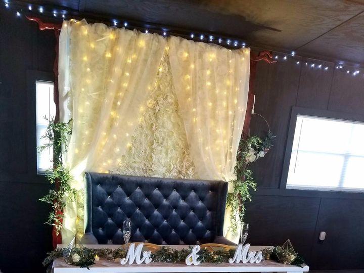 Tmx Img 20190323 Wa0002 51 1058727 1555355021 Fort Worth, TX wedding eventproduction