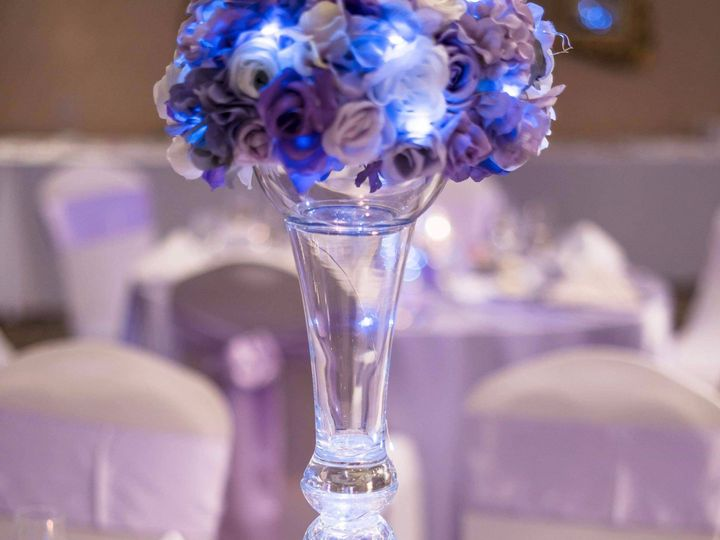 Tmx Received 412129126028403 51 1058727 1555355097 Fort Worth, TX wedding eventproduction