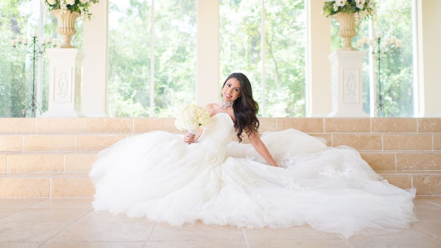 White Frames Photography - Photography - Spring, TX - WeddingWire