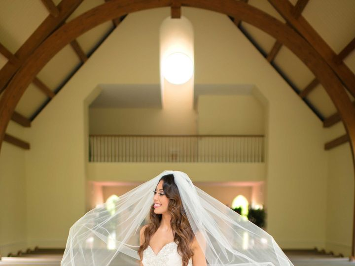 Tmx 1441832056821 White Frames Photography Bridals 16 Spring wedding photography