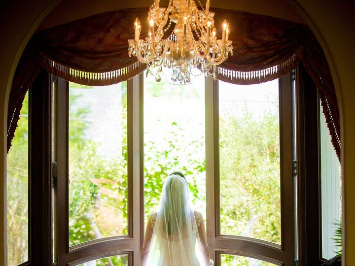 Tmx 1441832098379 White Frames Photography Bridals 17 Spring wedding photography