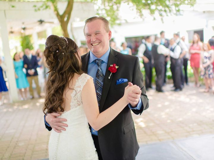 Tmx 1441834808815 White Frames Photography Weddings 71 Spring wedding photography