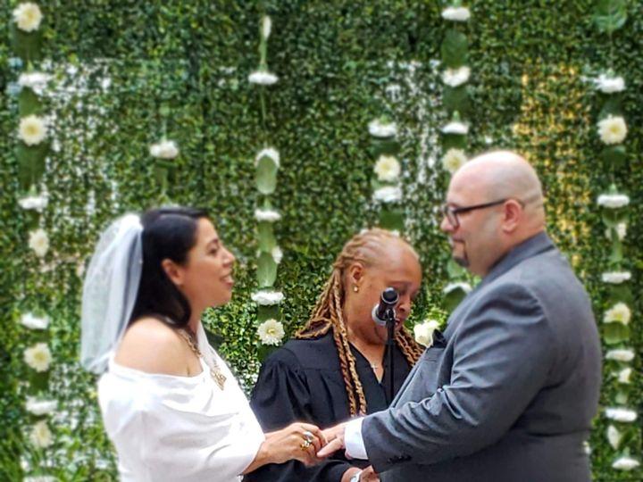Tmx 20180728 184229 51 1178727 157808166530544 Scotch Plains, NJ wedding planner