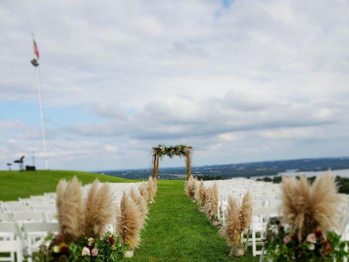 Tmx 20180915 161229 51 1178727 157807874974042 Scotch Plains, NJ wedding planner