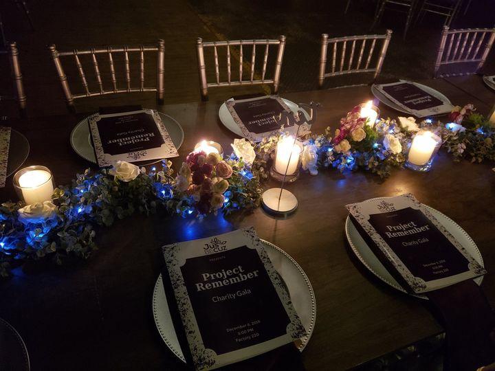 Tmx 20181208 181345 51 1178727 157808171578594 Scotch Plains, NJ wedding planner