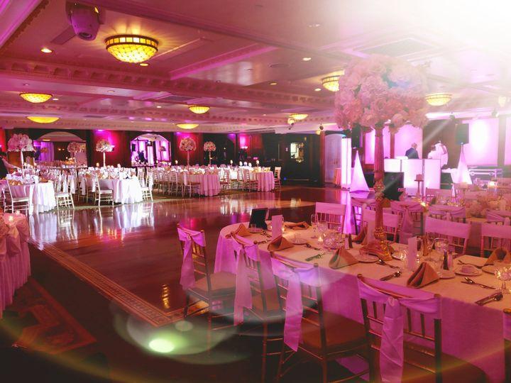 Tmx 20190603 085836 51 1178727 157807860932086 Scotch Plains, NJ wedding planner