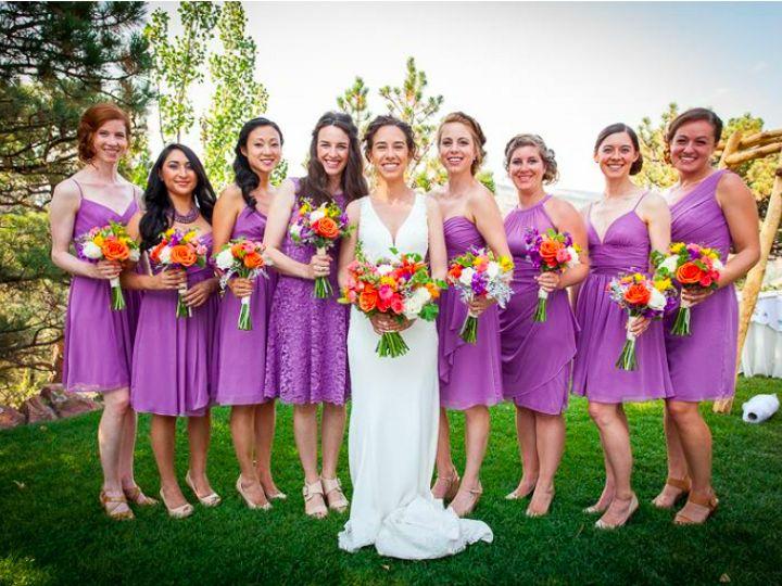 Tmx Screen Shot 2018 12 13 At 5 58 39 Pm 51 778727 Boulder, CO wedding beauty