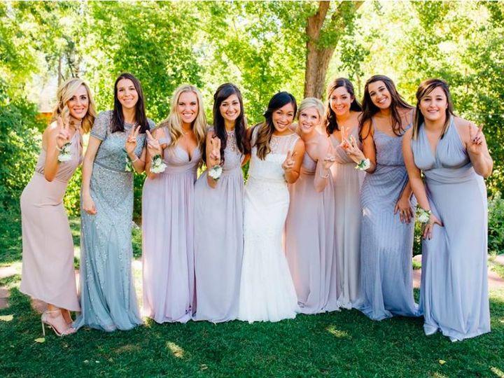 Tmx Screen Shot 2018 12 13 At 6 00 03 Pm 51 778727 Boulder, CO wedding beauty