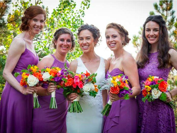 Tmx Screen Shot 2018 12 13 At 6 00 26 Pm 51 778727 Boulder, CO wedding beauty