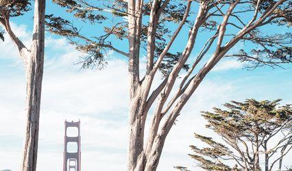 Golden Gate Club