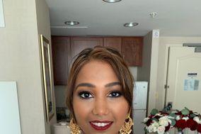 Jessica Marie Makeup Artist
