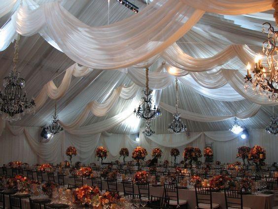 Tmx 1468001993059 Wedding2 North Hollywood wedding eventproduction