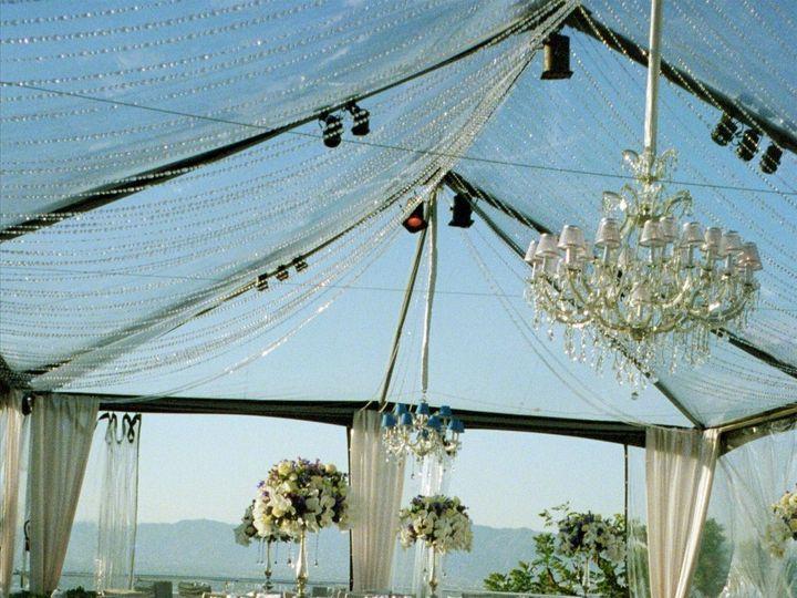Tmx 1468002102441 Weddingcrystalbeading North Hollywood wedding eventproduction