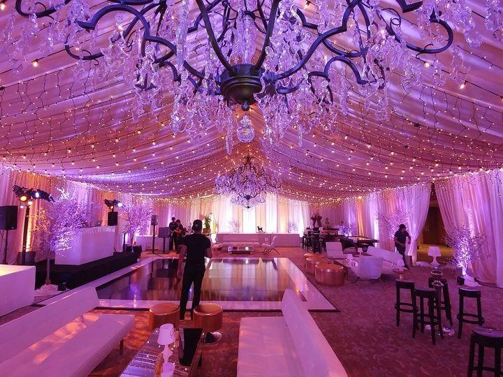 Tmx 1468002178515 Hillcrest1 1 North Hollywood wedding eventproduction