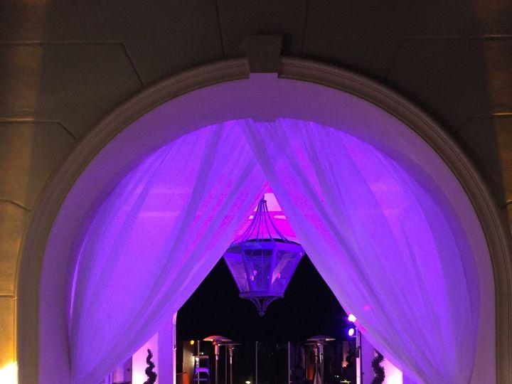 Tmx 1468002304946 Wedding Promo Gig North Hollywood wedding eventproduction
