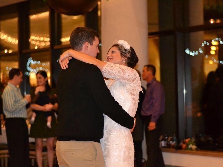 Tmx 1358135880737 DSC0312 Chaska, MN wedding dj