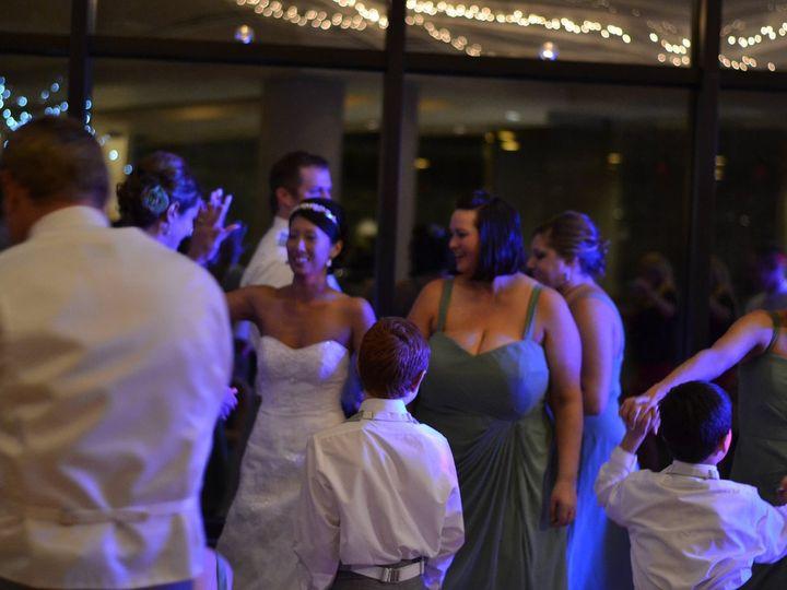 Tmx 1358136007009 DSC0137 Chaska, MN wedding dj
