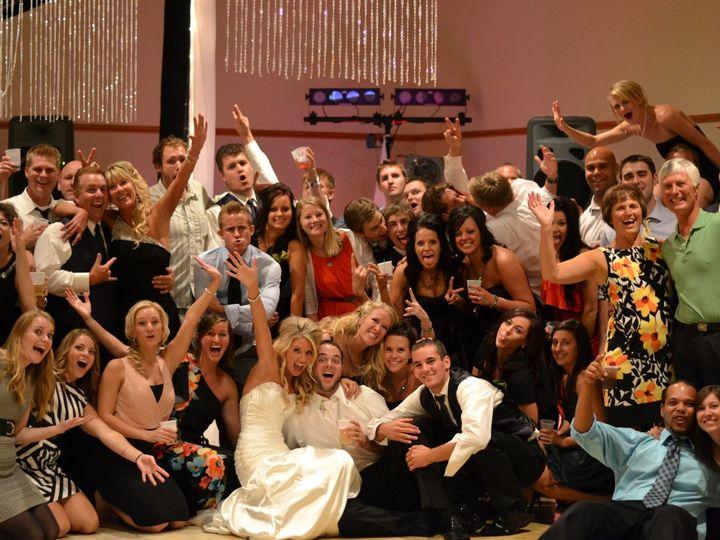 Tmx 1358136200773 DSC0399 Chaska, MN wedding dj