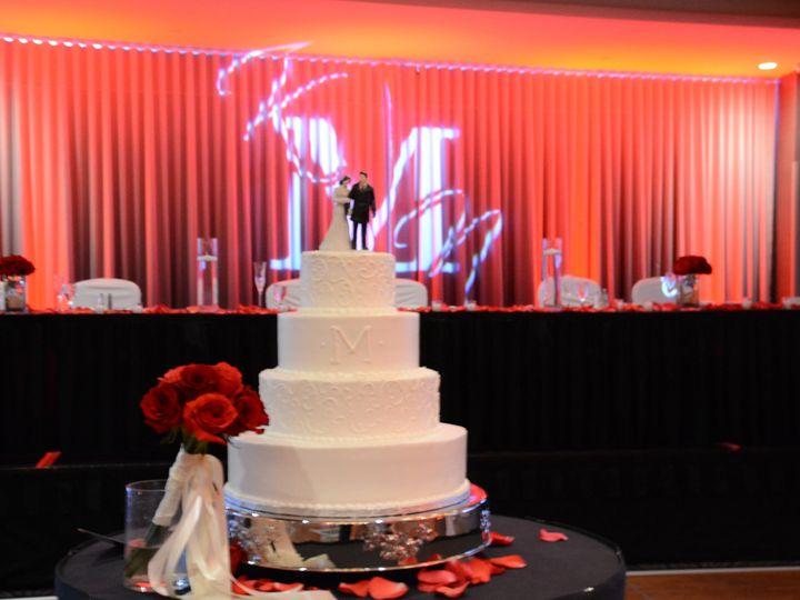 Tmx 1456011503580 Dsc0011 Chaska, MN wedding dj
