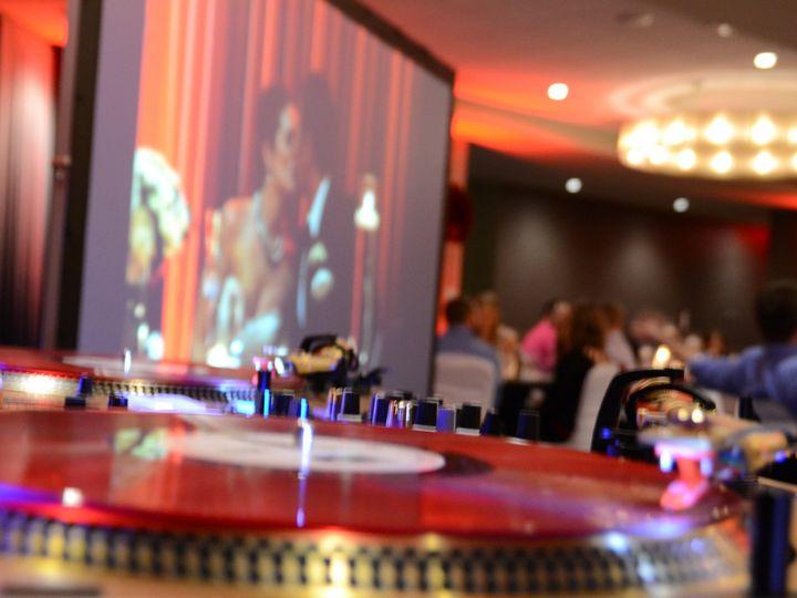 Tmx 1456011506477 Dsc0098 Chaska, MN wedding dj