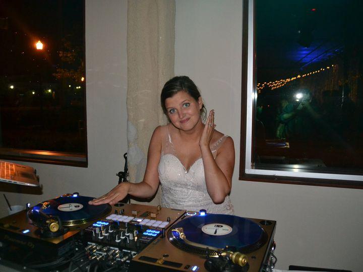Tmx Ww01 51 49727 Chaska, MN wedding dj