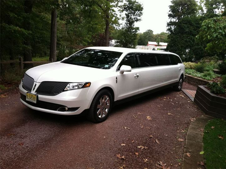 limo 03 8 10 mkt wh abc