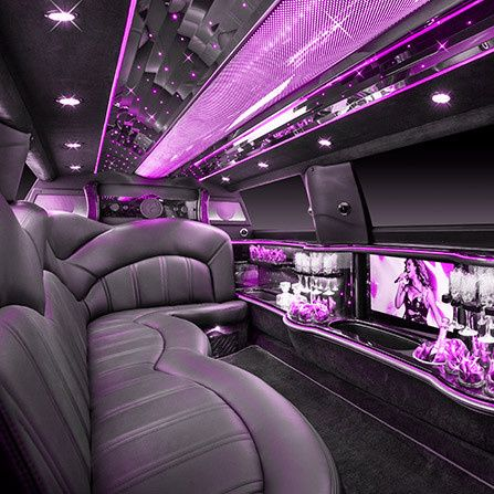 limo 03 8 wh mkt abc