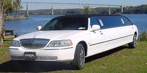 limo 5 8 10 tux me 1