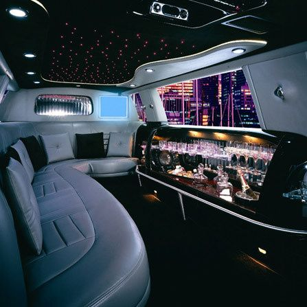 800x800 1426126117471 limo 07   10 bl mkt abc delux x 1