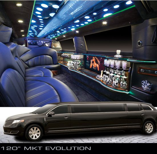 limo 07 10 bl mkt abc delux extrra 1