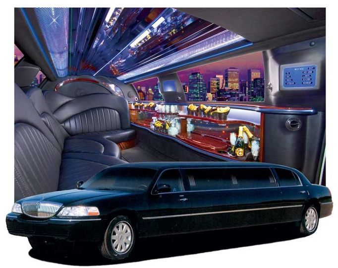 limo 7 8 10 bl limo inc blanch am dream