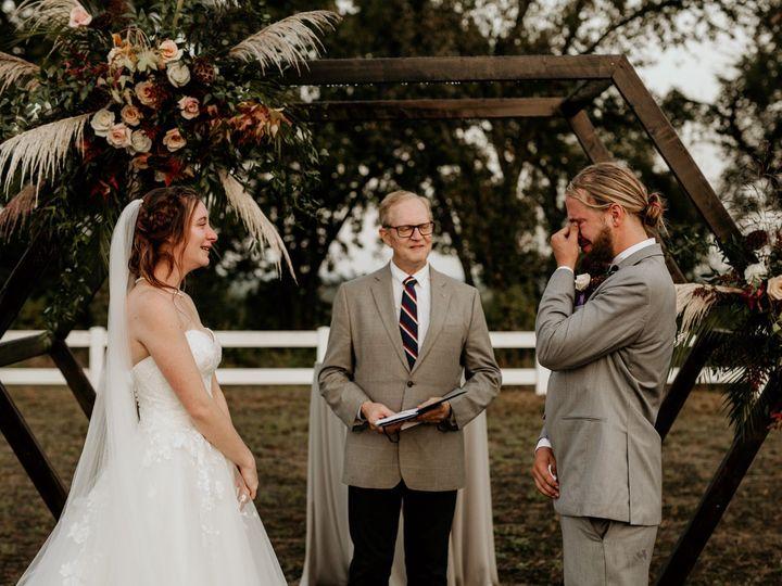 Tmx 0r9c2506 2 51 979727 158870939581336 Tulsa, OK wedding videography
