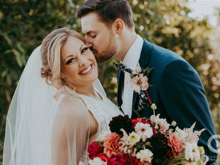 Tmx 0r9c4458 51 979727 158870939441290 Tulsa, OK wedding videography