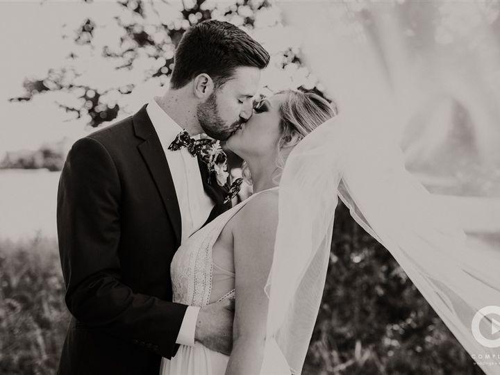 Tmx 0r9c4558 51 979727 158870939496178 Tulsa, OK wedding videography