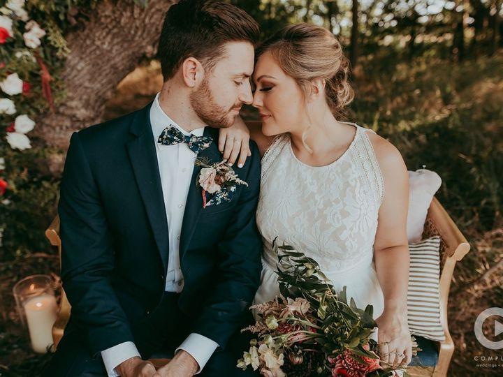 Tmx 0r9c4874 51 979727 158870939530228 Tulsa, OK wedding videography