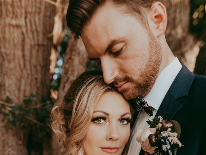 Tmx 0r9c4895 51 979727 158870939585472 Tulsa, OK wedding videography