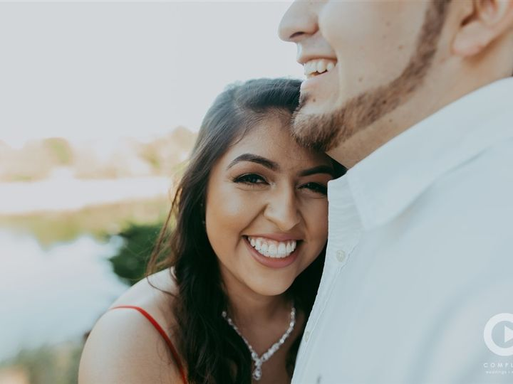 Tmx 0r9c7325 51 979727 158870939536308 Tulsa, OK wedding videography