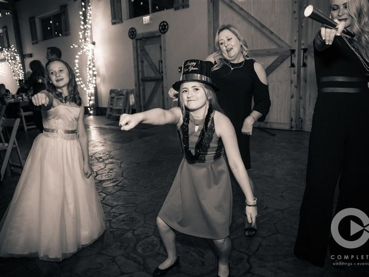 Tmx 1498750359887 Ar 70 Tulsa, OK wedding videography