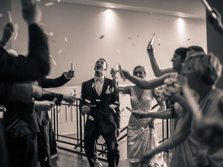 Tmx 1498750359954 23 Tulsa, OK wedding videography