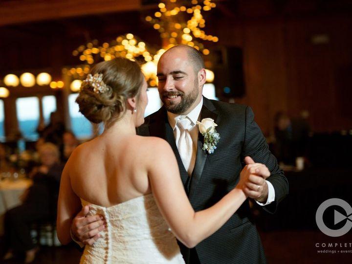 Tmx 1498750505132 Ar 72 Tulsa, OK wedding videography