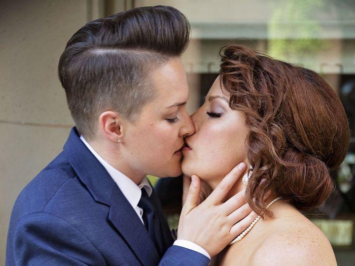 Tmx 1530216385 5fac364306abdda8 1530216383 Dd83c7c127b659d4 1530216352840 4 Dara Sneak 4 Tulsa, OK wedding videography