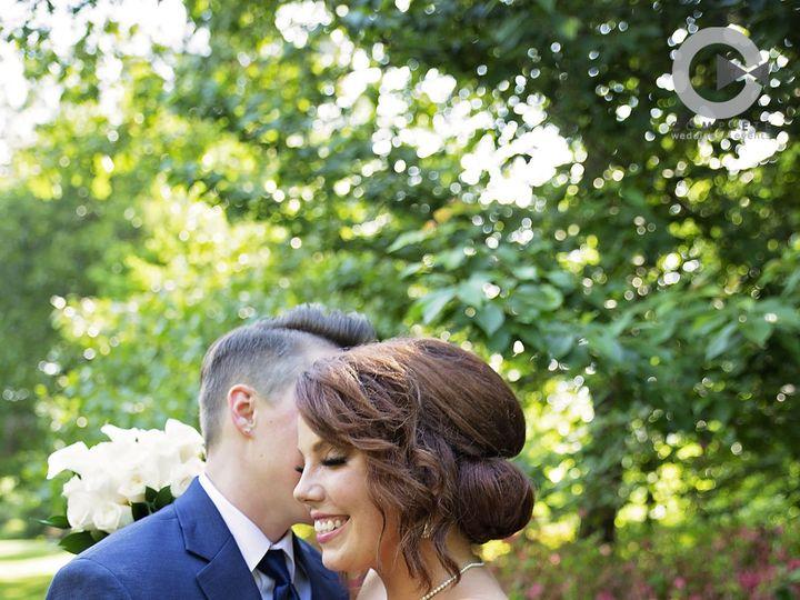 Tmx 1530216385 E1ba4e24f8ed8fc7 1530216382 050ba3d6a66348ee 1530216352831 1 Dara Sneak 1 Tulsa, OK wedding videography