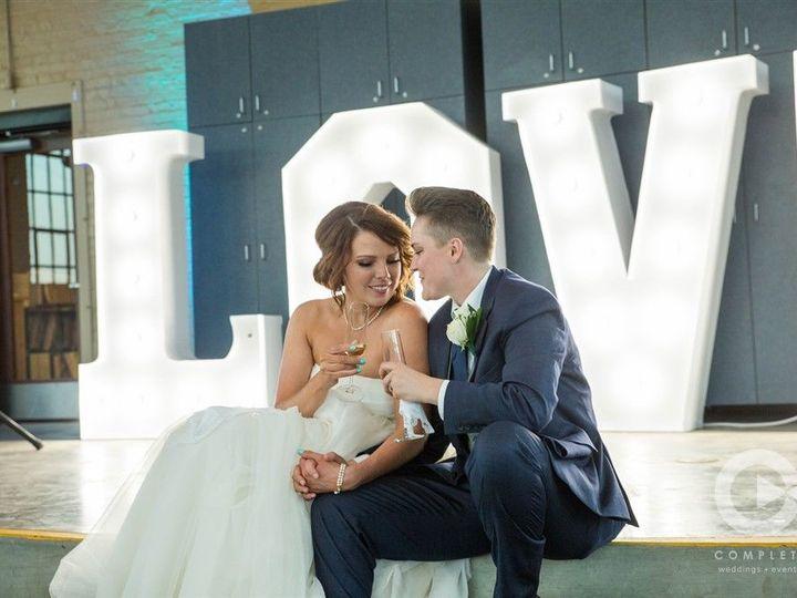 Tmx 1530216396 119462c345ba7e0d 1530216395 6d02b26fd475166e 1530216394585 6 R 45 Tulsa, OK wedding videography
