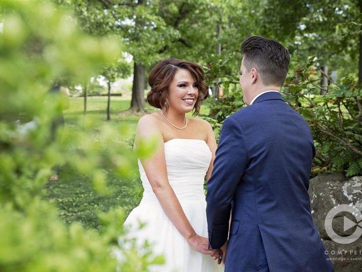 Tmx 1530216396 178aa9c0537edfc7 1530216395 E421e7ebec942483 1530216394583 5  D1A4275 Tulsa, OK wedding videography