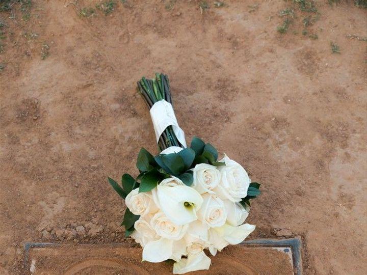Tmx 1530216396 Cc42492172827422 1530216395 794cc51bbcb20f9f 1530216394589 9 C 113 Tulsa, OK wedding videography